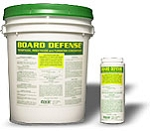 Board Defense 20 lb. pail