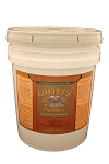 Lovitt's P-Wood   5 gallon bucket