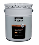 Sikkens ProLuxe Cetol Log & Siding - 50 Gallons