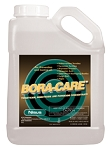 Bora-Care 4 gallons
