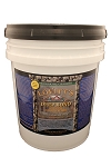 Lovitt's Deep Bond - 5 gallon bucket