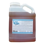 Perma-Chink Log Wash - 6 gals concentrate