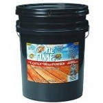 One Time Wood Protector - 5 Gallons