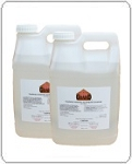 Perma-Chink Shell Guard Concentrate -5 Gallons