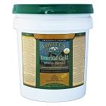 Lovitt's Emerald Gold - 5 gallons