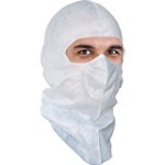 Spray Hoods - Pack of 12