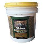 PUR-Gloss SuperShiny Masonry Sealer