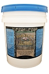 Lovitt's Top Bead - 5 gallon bucket