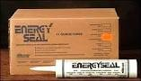 Energy Seal case of 10